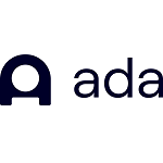 Ada Inc at Aviation Festival Asia 2020