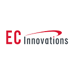 EC innovations at Aviation Festival Asia 2020