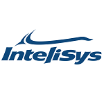InteliSys Aviation Systems Of Canada, exhibiting at Aviation Festival Asia 2020