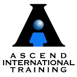 Ascend International Training Pte Ltd, exhibiting at EduTECH Philippines 2020