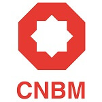 CNBM International Engineering Co. Ltd at EduTECH Philippines 2020