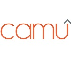 Camu, exhibiting at EduTECH Philippines 2020