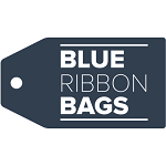 Blue Ribbon Bags at Aviation Festival Asia 2020