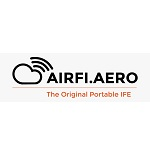 AirFi Aviation Solutions Pte Ltd at Aviation Festival Asia 2020