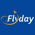 Flyday Hong Kong at Aviation Festival Asia 2020