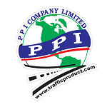 PPI Company Limited at The Roads & Traffic Expo Thailand 2020