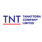 Tanattorn Company Limited at The Roads & Traffic Expo Thailand 2020