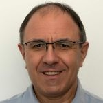 Pal Beres | Market And Commercial Development Director | Türk Telekom International HU Kft. » speaking at Submarine Networks EMEA
