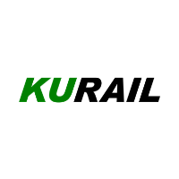 KU Rail at Asia Pacific Rail 2020