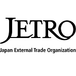Japan External Trade Organization at EduTECH Philippines 2020