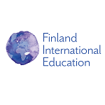 Finland International Education Ltd., exhibiting at EduTECH Philippines 2020