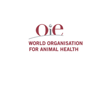 Jee Yong Park, Project Manager, Oie World Organisation For Animal Health
