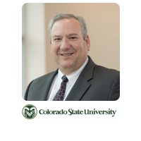 John Wyckoff | Director | Colorado State University » speaking at Immune Profiling Congress