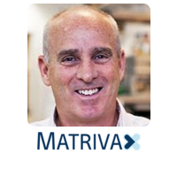 Kevin Killeen | Chief Scientific Officer | Matrivax R & D Corp » speaking at Immune Profiling Congress
