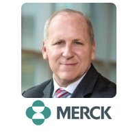 Dr John Markels | President | Merck Vaccines » speaking at Vaccine Congress USA