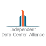 Independent Data Center Alliance (IND-DCA) at Submarine Networks World 2020