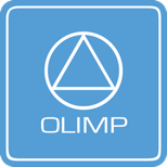 OlimpWorld at Home Delivery World 2020