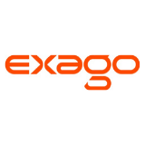 Exago Inc. at Home Delivery World 2020