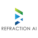 Refraction AI at Home Delivery World 2020