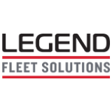 Legend Fleet Solutions at Home Delivery World 2020