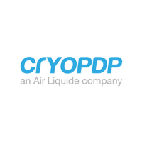 CryoPDP, sponsor of World Drug Safety Congress Americas 2020