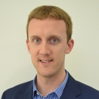 Tom Callow | Director Of Communication And Strategy | BP Chargemaster » speaking at MOVE