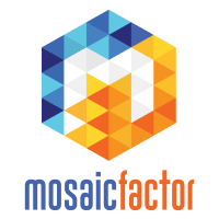 Mosaic Factor at RAIL Live 2020
