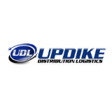 Updike Distribution Logistics at Home Delivery World 2020