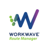 WorkWave at Home Delivery World 2020