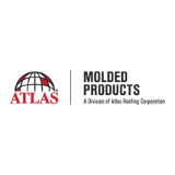 Atlas Molded Products, exhibiting at Home Delivery World 2020