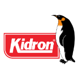 Kidron at Home Delivery World 2020