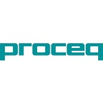 Proceq at The Roads & Traffic Expo Thailand 2020
