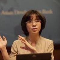 Hyunjung Lee | Senior Energy Economist | Asian Development Bank » speaking at Future Energy - Virtual