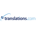 translations.com at Aviation Festival Asia 2020