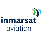 Inmarsat at Aviation Festival Asia 2020