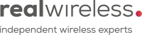 Real Wireless at 5GLIVE 2020