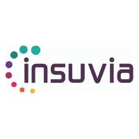 insuvia, sponsor of World Drug Safety Congress Americas 2020