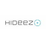 Hideez at connect:ID 2020