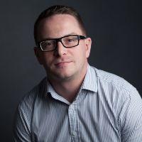Jon Messer | Head Of Product Management | MyMedsandMe » speaking at Drug Safety USA