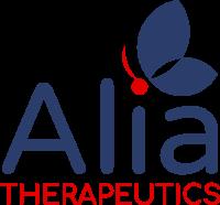 Alia Therapeutics at Advanced Therapies Congress & Expo 2020