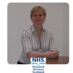 Kathryn Dapre | Head Of Energy And Sustainability | NHS National Services Scotland » speaking at Solar & Storage Live