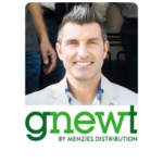 Sam Clarke | Founder | Gnewt Cargo » speaking at Solar & Storage Live