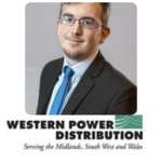 Matthew Watson | Innovation And Low Carbon Networks Engineer | Western Power Distribution » speaking at Solar & Storage Live