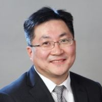 Joseph Lee | Executive Director | PTC Therapeutics » speaking at Orphan USA