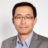 Zheng Yang | Head Of Technology And Data Innovation, Customer Value | Boehringer Ingelheim » speaking at Orphan USA