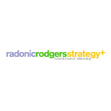 RadonicRodgers Strategy+ at Aviation Festival Americas 2020