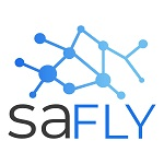 SaFLY, exhibiting at Aviation Festival Asia 2020