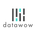 Data Wow at Telecoms World Asia 2020