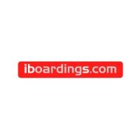 iboardings at World Aviation Festival 2020