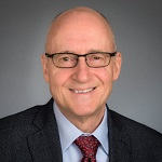 Christopher Miller | Vice President, Functional Genomics | GSK » speaking at BioData